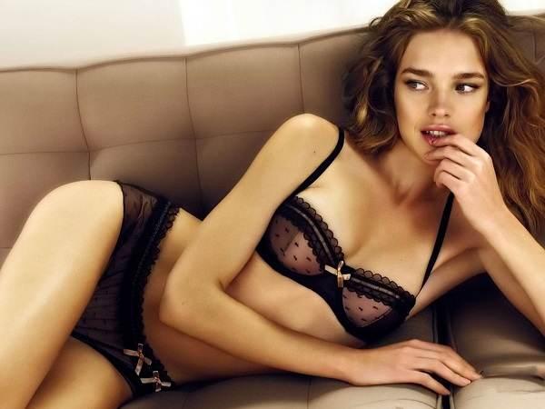 hottest-Russian-Model