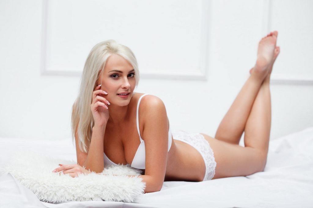 Sexy Croydon Escorts