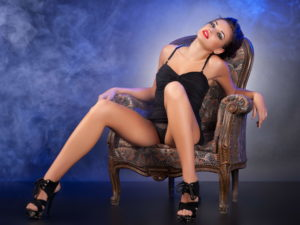Playful Finchley Escorts