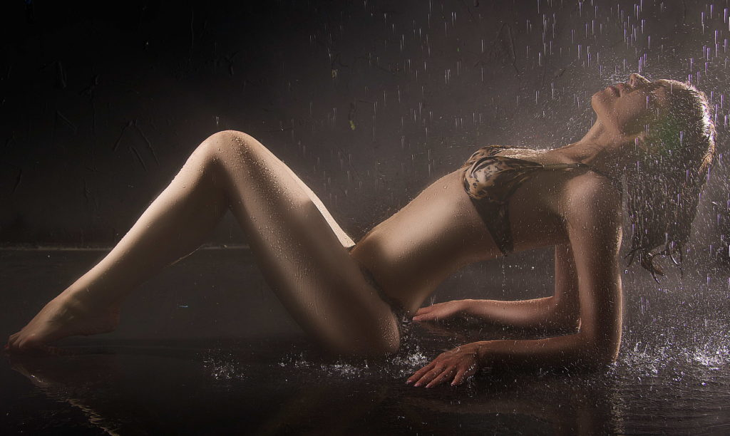 Cheap London escorts Wet and Sexy