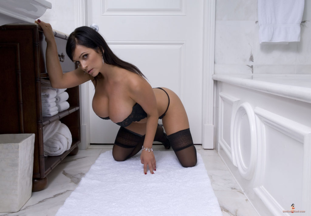 London escorts with big boobs