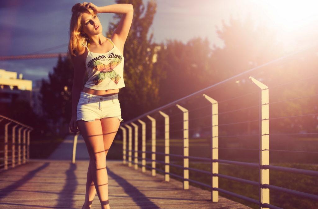 Bayswater Escorts - Pretty Models