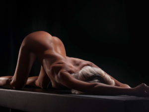 Nude Art - Croydon Escorts