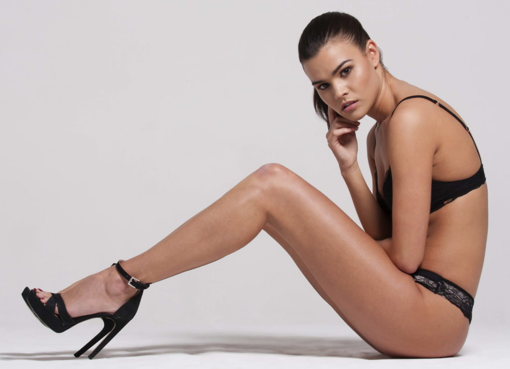 Stunning Leggy Beauty Model - Cheap London Escorts
