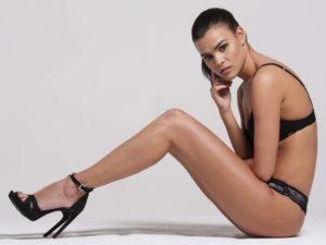 Stunning Leggy Beauty Model - Cheap London Escorts