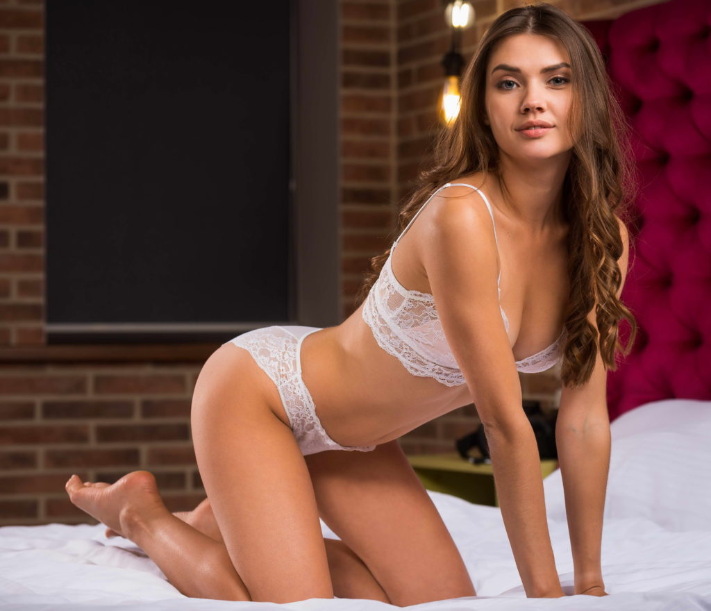 6 romantic gestures from cheap London escorts