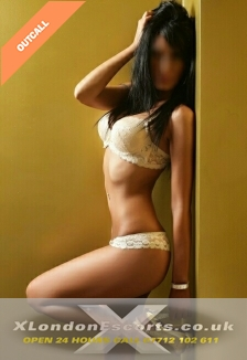 Antonia £80 NEW Party Girl