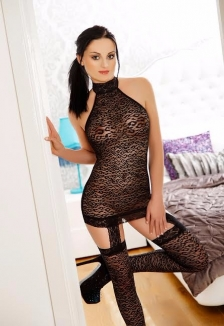 Sofia  £80 NEW PARTY GIRL