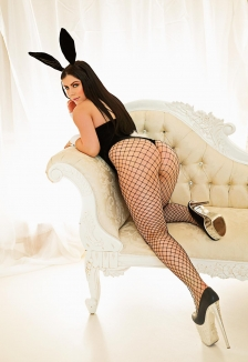 Anita £80 PARTY ESCORT