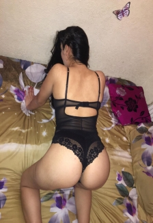 Monica £80 NEW PARTY GIRL